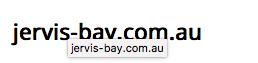 jervis-bay.com.au